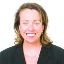 Susan Barty