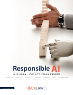 Responsible AI Book Cover